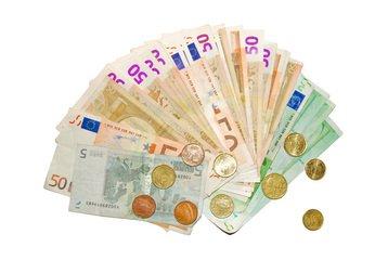 Beste Bank Nederland